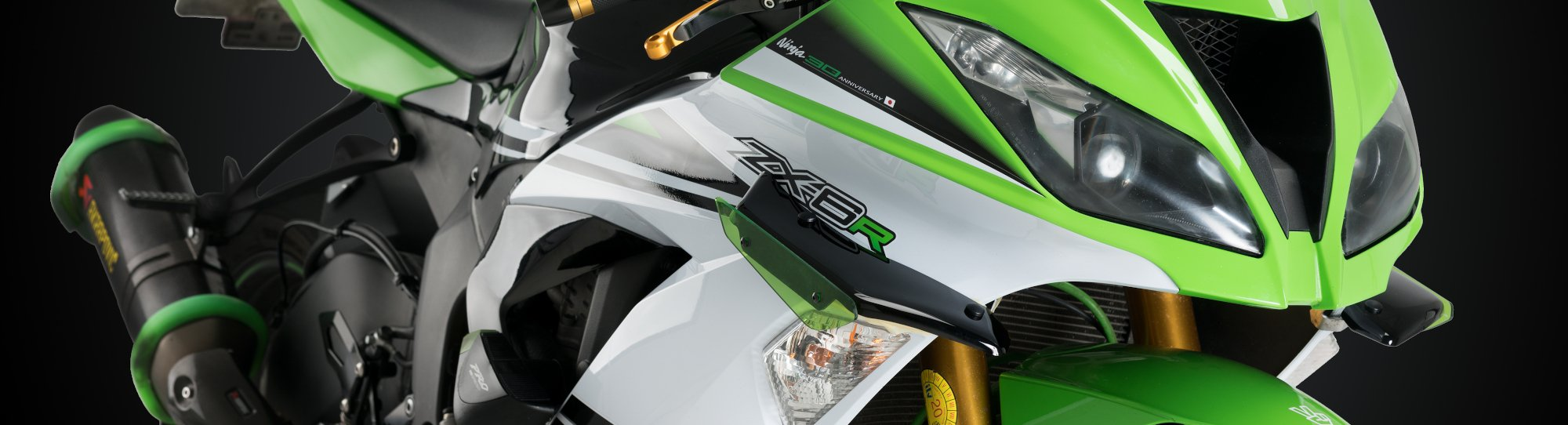 ZX-6R_Downforce_Spoiler