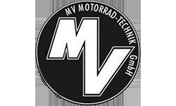 MV Motorrad