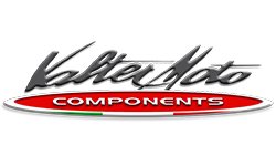 Valter Moto Components