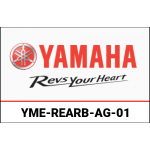 YME-REARB-AG-01