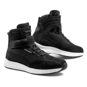 AUDAX WP BLACK